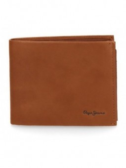 Cartera Pepe Jeans Fair 79341