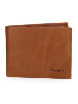 Cartera Pepe Jeans Fair 79342