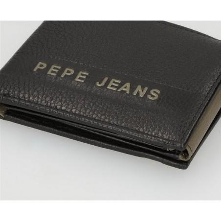 Cartera Pepe Jeans Raise 79506