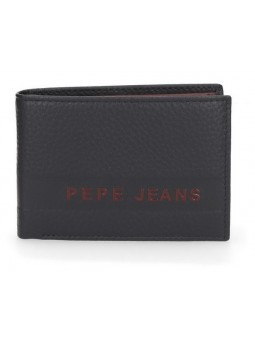 Cartera Pepe Jeans Raise 79531