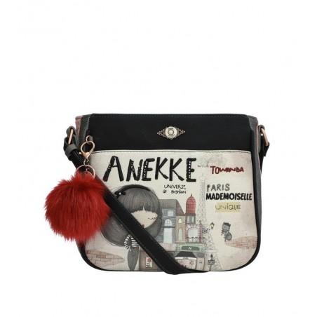 Bandolera Mediana Anekke Couture