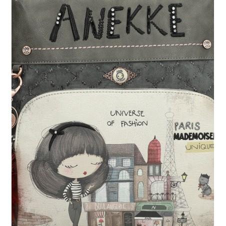 Mochila Anekke Couture
