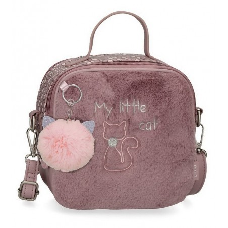 Bolso grande Enso My little cat