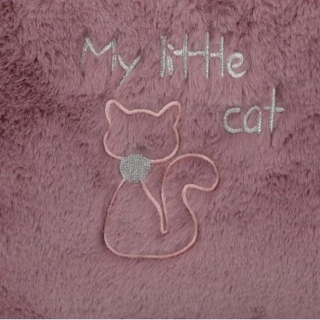 Cartera Enso My little cat