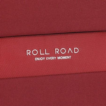 Maleta grande Roll Road Carter