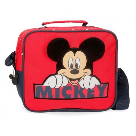 Neceser Disney Happy Mickey