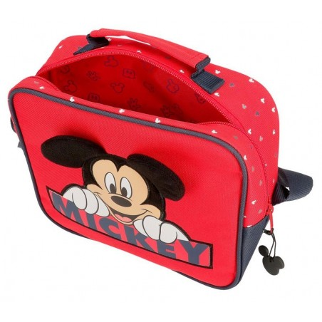 Neceser Disney Happy Mickey