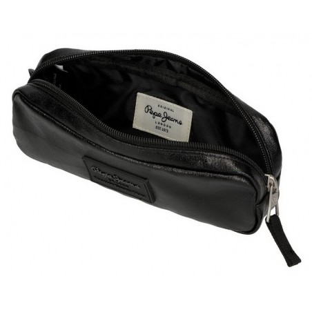 Estuche neceser Pepe Jeans April