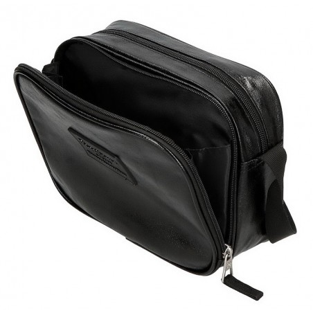 Bolso mediano Pepe Jeans April