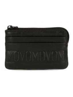 Monedero Movom Ribbon