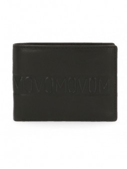 Cartera Movom Ribbon 50431