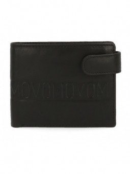 Cartera Movom Ribbon 50433