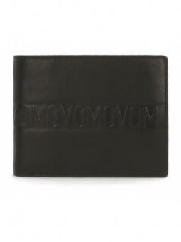 Cartera Movom Ribbon 50441
