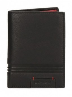 Cartera Movom Tablet 50520