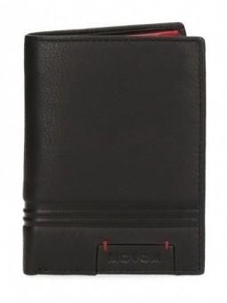 Cartera Movom Tablet 50520