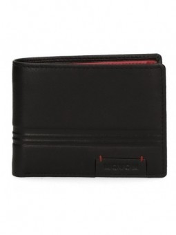 Cartera Movom Tablet 50531
