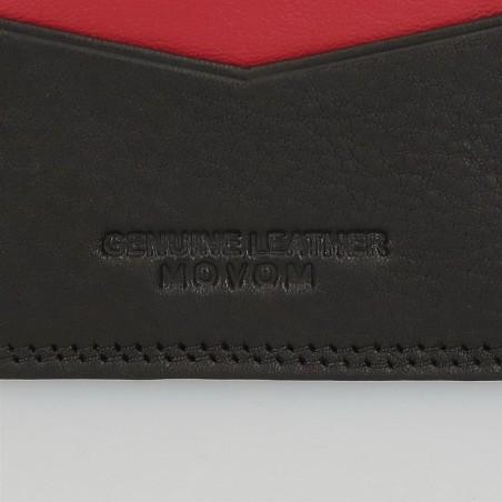Cartera Movom Tablet 50531