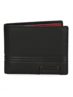 Cartera Movom Tablet 50540