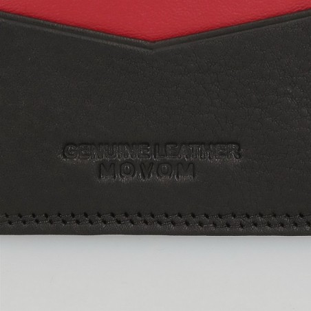Cartera Movom Tablet 50540