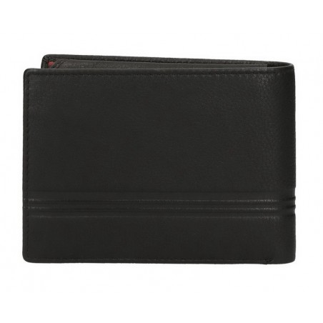 Cartera Movom Tablet 50541