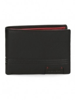 Cartera Movom Tablet 50542
