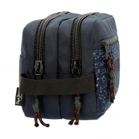 Neceser Pepe Jeans Hike