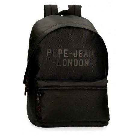 Mochila grande Pepe Jeans Bromley II