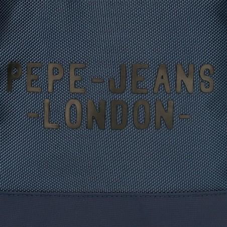 Mochila mediana Pepe Jeans Bromley II