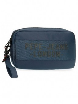 Bolso de mano Pepe Jeans Bromley II