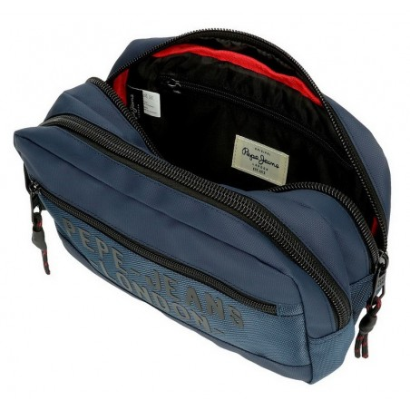 Neceser Pepe Jeans Bromley II
