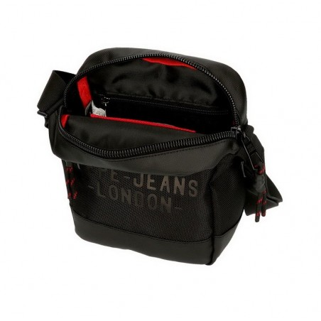 Bolso pequeño Pepe Jeans Bromley II