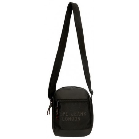 Bolso mediano Pepe Jeans Bromley II