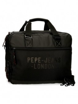 Maletín Pepe Jeans Bromley II