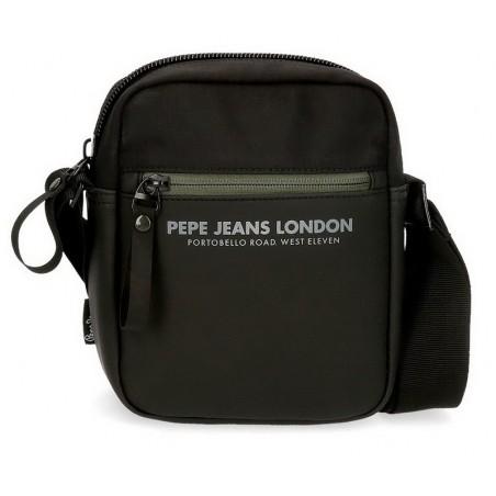 Bolso pequeño Pepe Jeans Sail