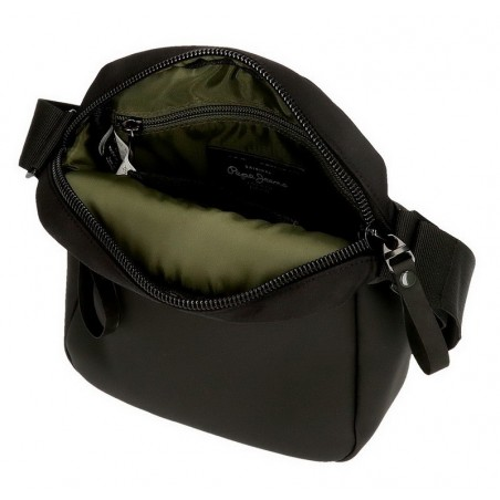 Bolso mediano Pepe Jeans Sail