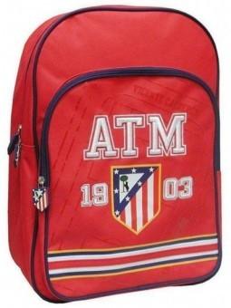 Mochila grande Atlético Madrid 1903