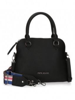 Bolso Pepe Jeans Eva 704732