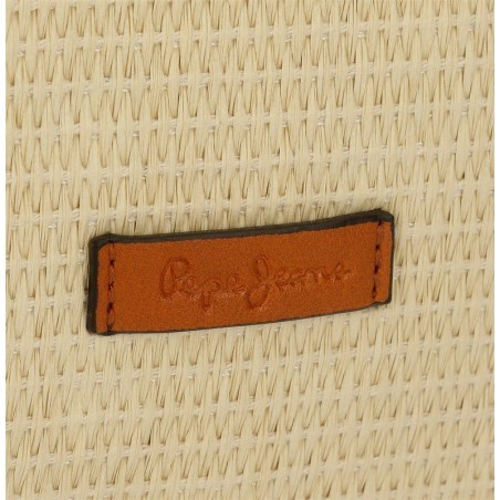 Bolso Pepe Jeans Noa 70653