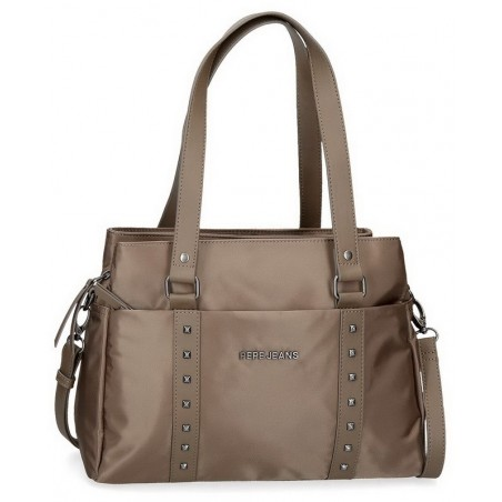 Bolso Pepe Jeans Roxanne 70772