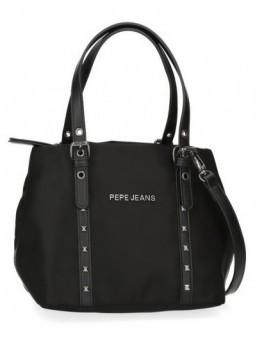 Bolso Pepe Jeans Roxanne 70773