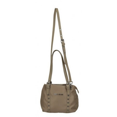 Bolso Pepe Jeans Roxanne 70773