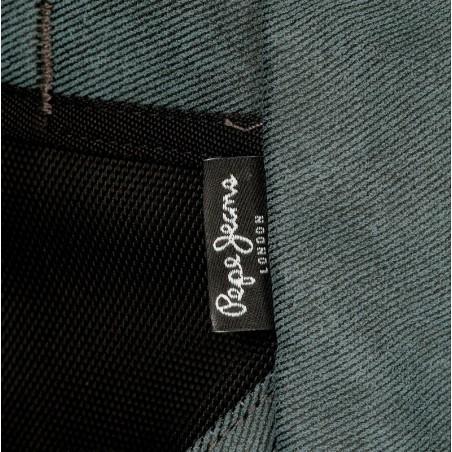 Mochila mediana Pepe Jeans Cargo