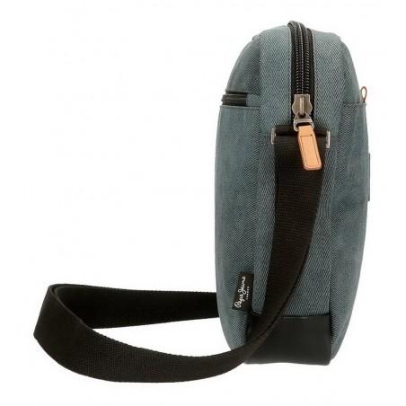 Bolso porta tablet grande Pepe Jeans Cargo