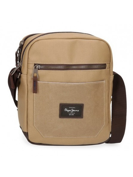 Bolso porta tablet Pepe Jeans Jasp