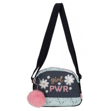 Bolso Enso Girl Power