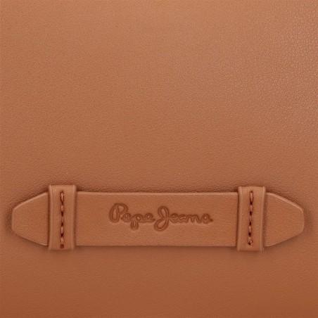 Bolso de compras + pequeño Pepe Jeans Angelica
