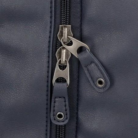 Bolso pequeño Pepe Jeans Eighties