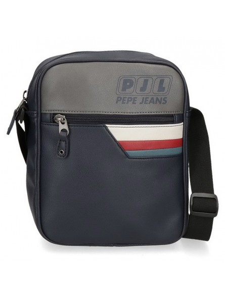 Bolso mediano Pepe Jeans Eighties