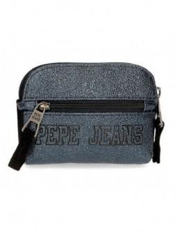Monedero Pepe Jeans Chemistry