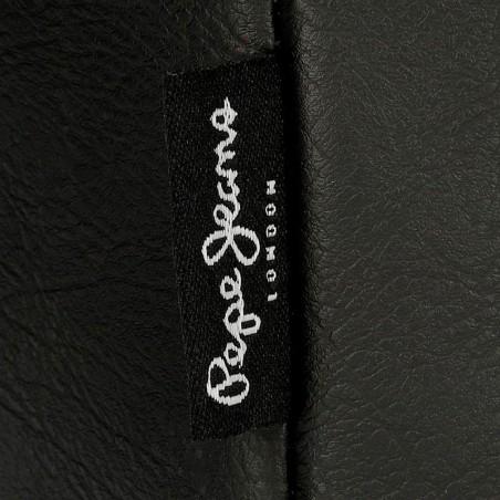 Bolso de mano Pepe Jeans Vegan